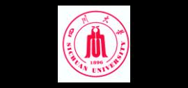 Sichuan University